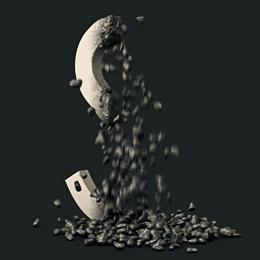 s_liquid